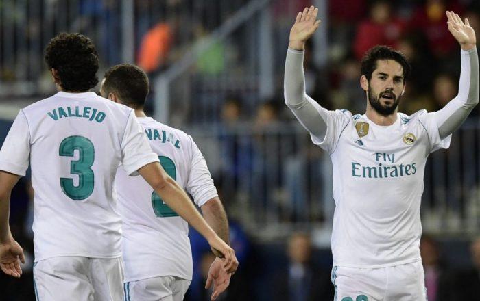 Real Madrid vs Athletic Bilbao Betting Prediction