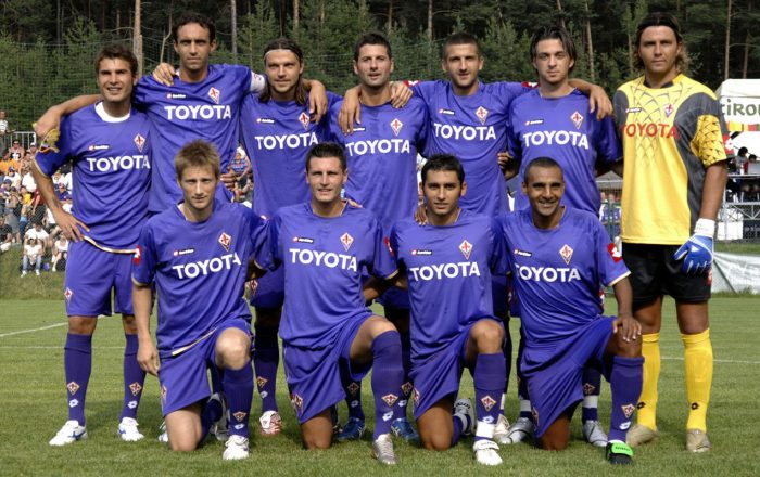 Unidense vs Fiorentina Betting Prediction