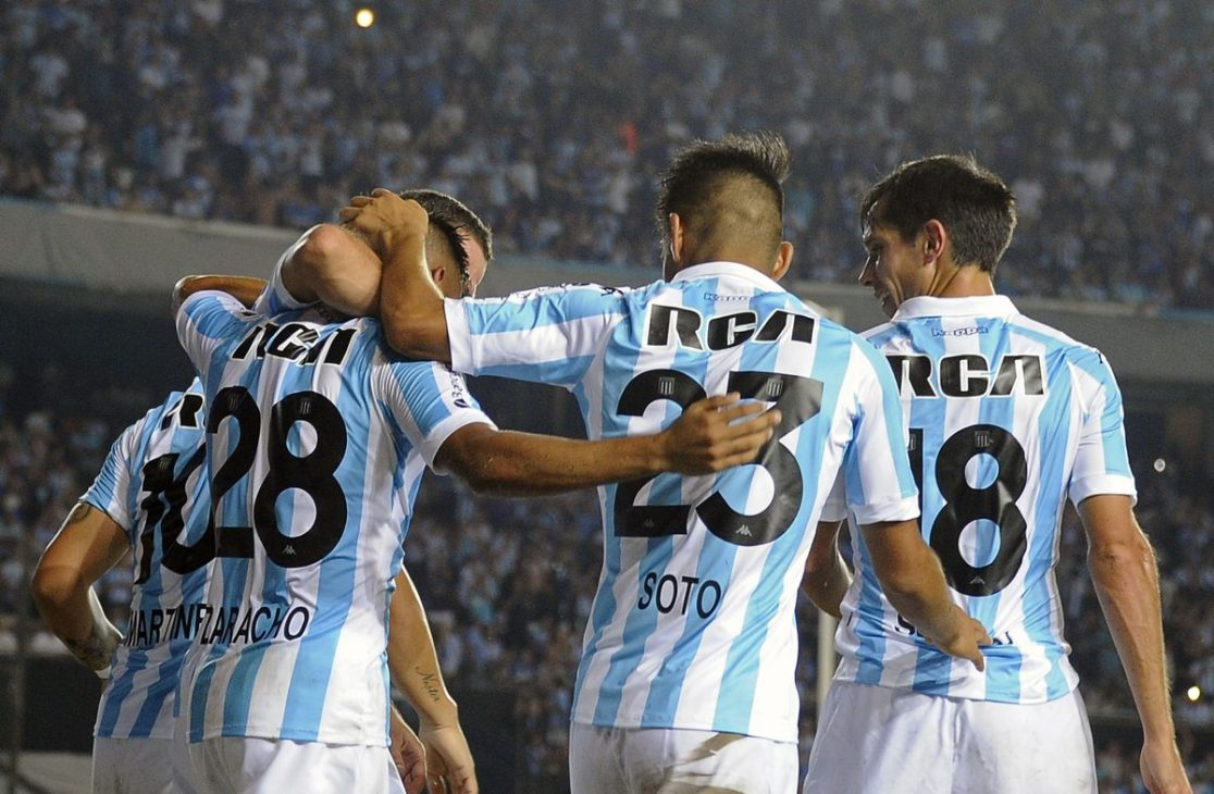 Vasco da gama - Racing Betting Tips