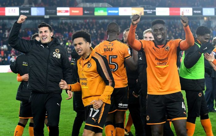 Wolves - Hull City Betting Prediction