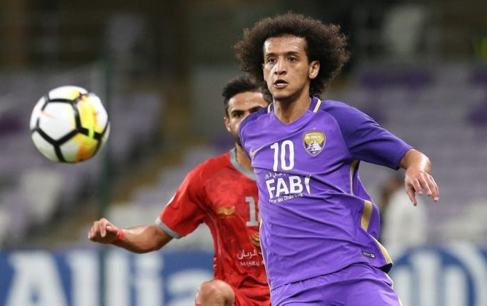 Al Duhail - Al Ain Betting Prediction