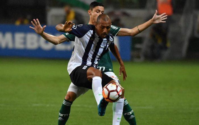 Alianza Lima - Palmeiras Betting Prediction