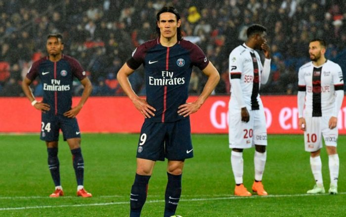 Amiens - PSG Betting Prediction