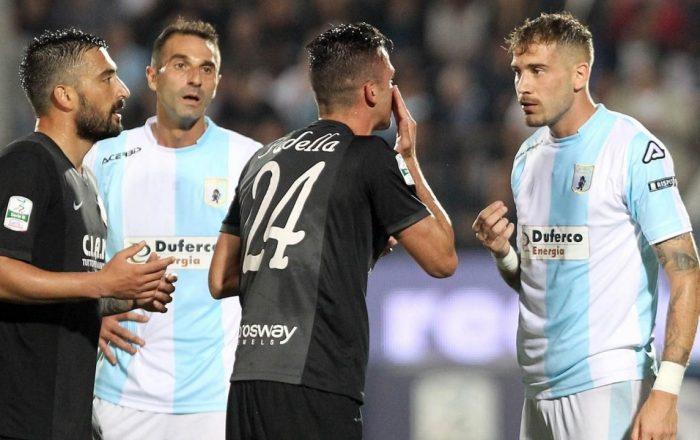 Ascoli FC vs Virtus Entella betting Prediction
