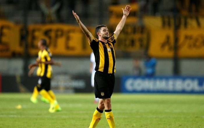 Atletico Tucuman - Peñarol Betting Prediction