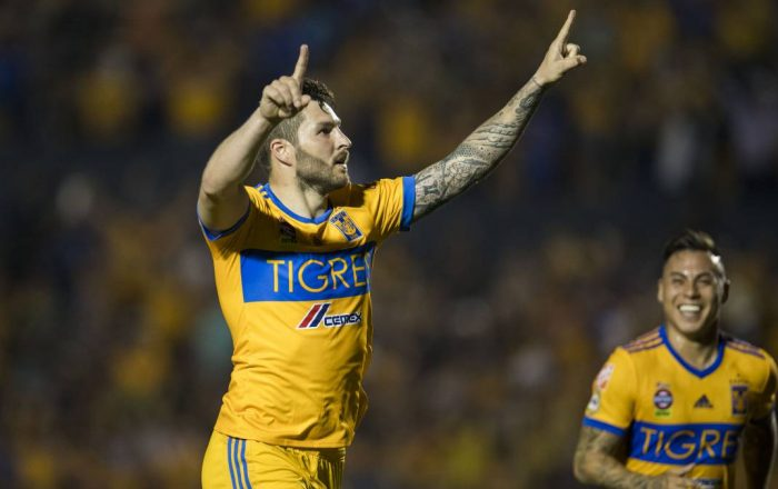 Cúcuta Deportivo - Tigres FC Betting Prediction