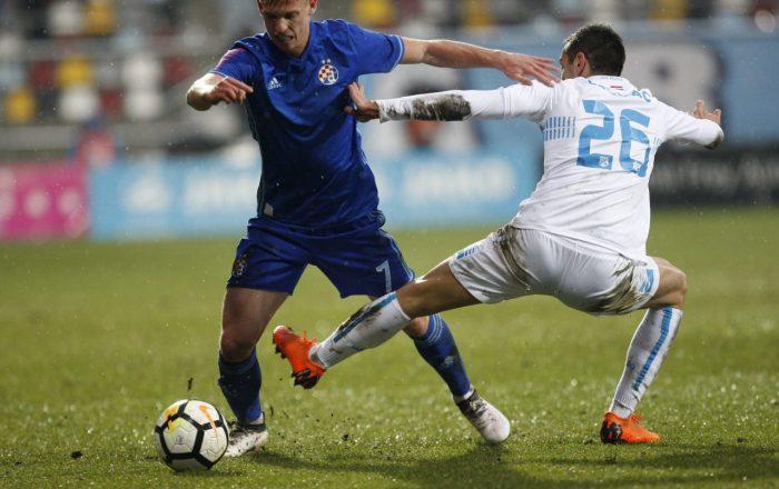 D.Zagreb - Hajduk Split Betting Prediction