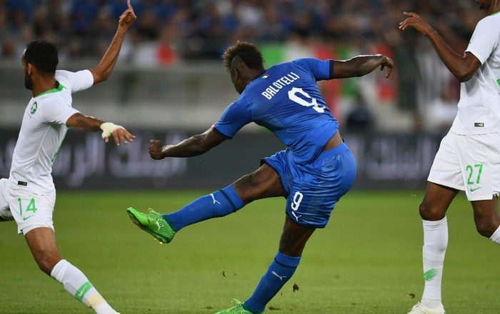 France vs Italy Betting Prediction