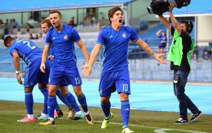 Lok.Zagreb - Dinamo Zagreb Betting Prediction