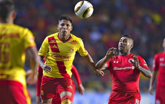 Monarcas vs Toluca Betting Prediction