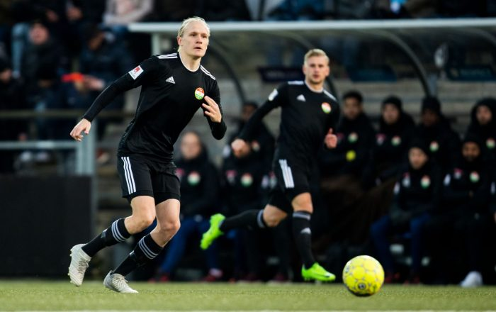 Norrkoping vs Dalkurd Betting Prediction