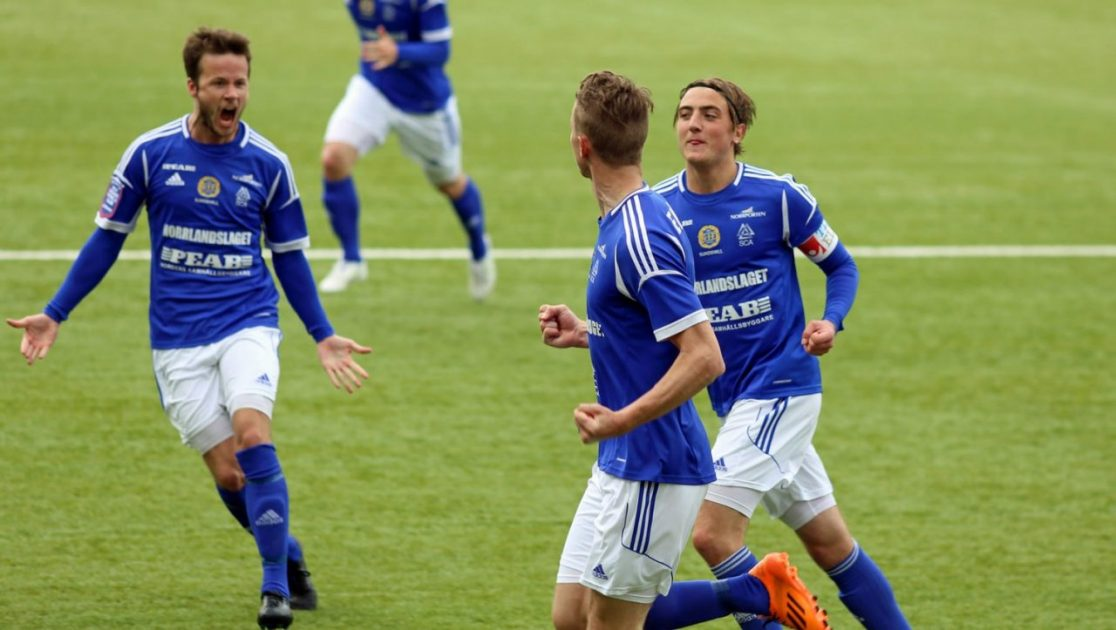 Norrkoping vs Sundsvall Betting Prediction