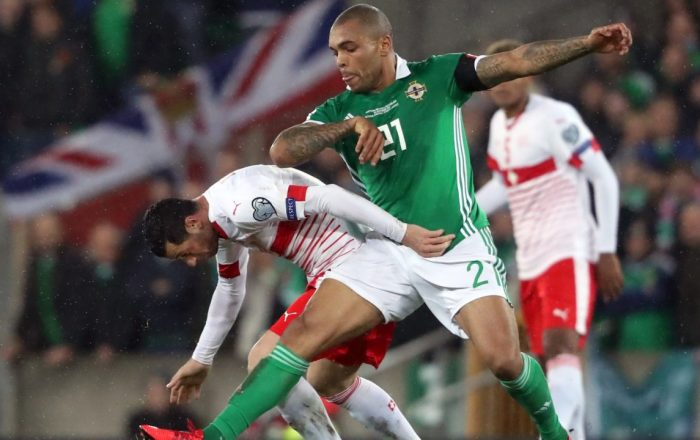 Panama - Northern Ireland Betting Prediction