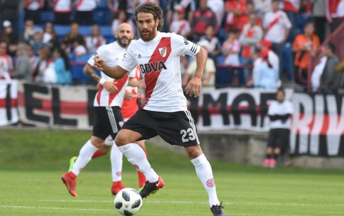 River Plate vs Estudiantes LP Betting Prediction