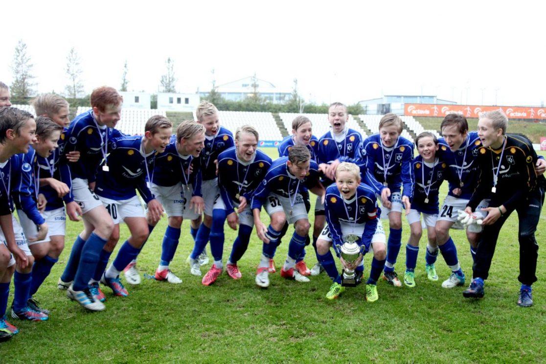 UMF Stjarnan vs Víkingur Reykjavík Betting Prediction