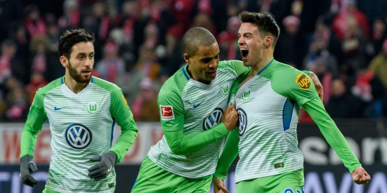 Wolfsburg Kiel Tv : wolfsburg holstein kiel betting prediction 17 05 2018 ~ A.2002-acura-tl-radio.info Haus und Dekorationen