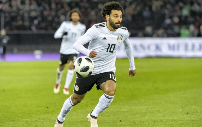 Belgium vs Egypt Betting Prediction