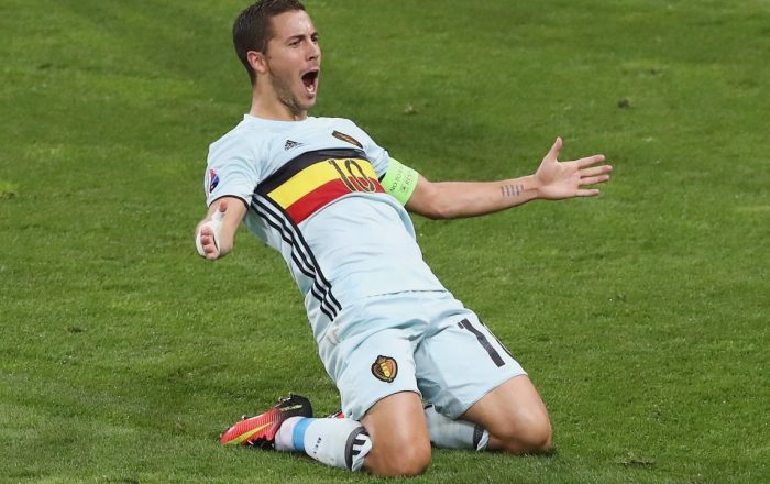 Belgium vs Costa Rica Betting Prediction
