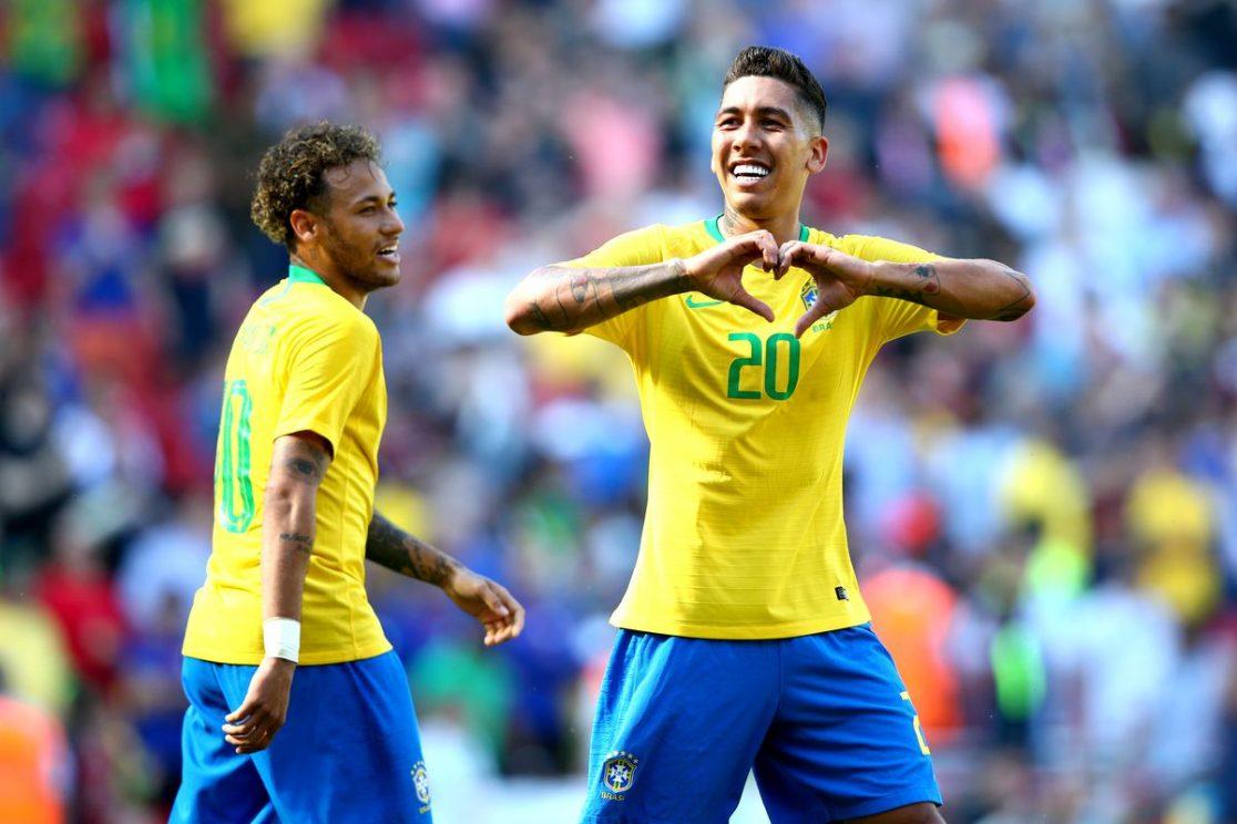 World Cup Prediction Brazil vs Costa Rica