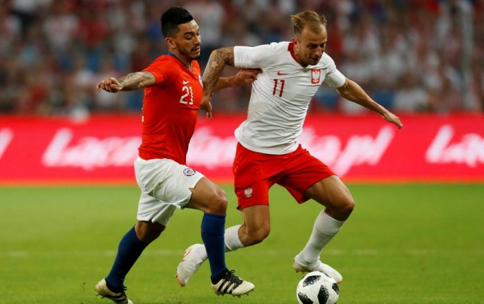 Poland - Lithuania Betting Prediction