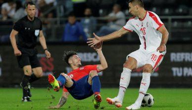 Poland vs Chile Betting Prediction