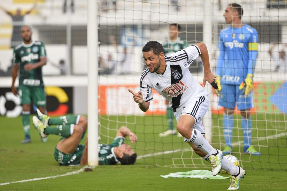 Ponte Preta vs CS Alagoano Betting Prediction