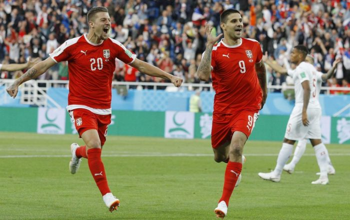 World Cup Prediction Spain vs Morocco
