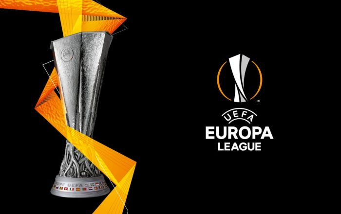 Europa League AIK vs. Shamrock Rovers