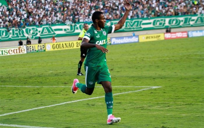 Avai FC vs Goiás EC Betting Prediction