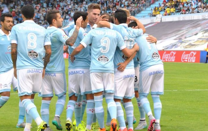 Betting Prediction Braga vs Celta de Vigo