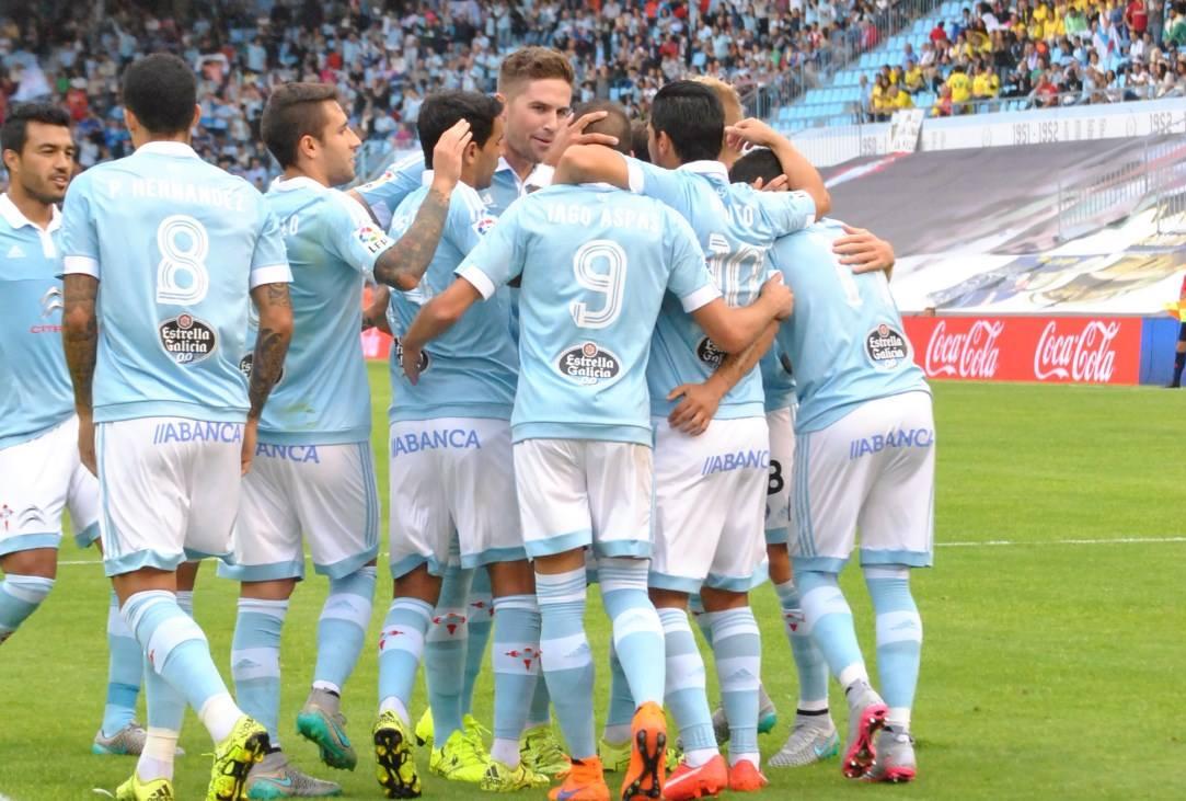 Betting Prediction Braga vs Celta de Vigo