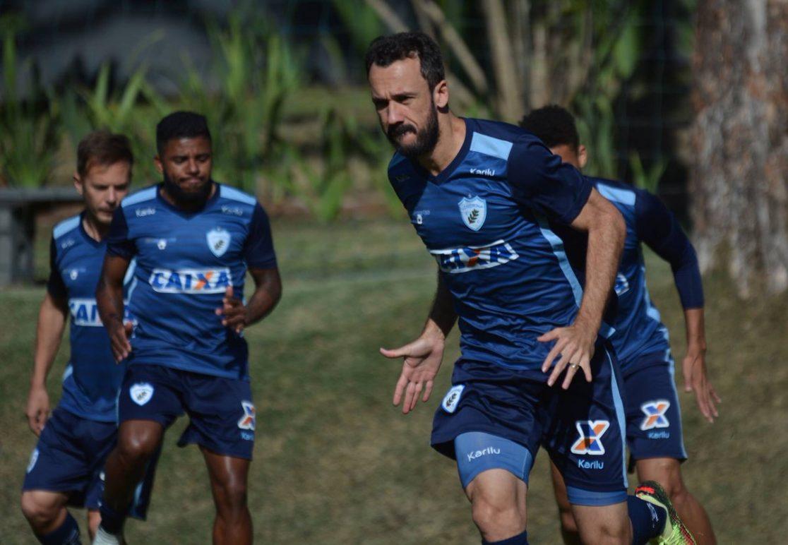 Betting Prediction Criciuma vs Londrina