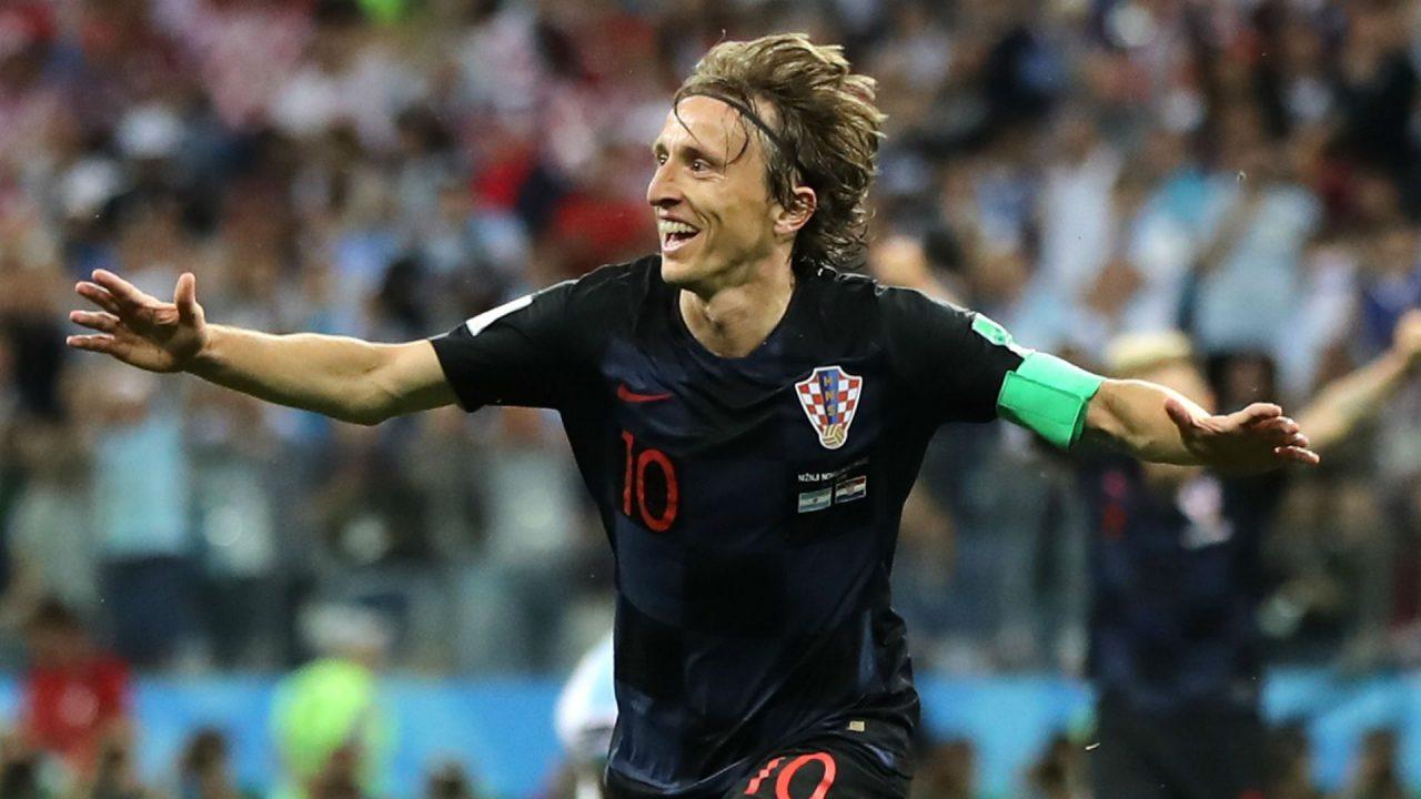 France vs Croatia World Cup Final Prediction 15/07