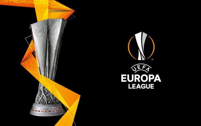 Honved vs Rabotnicki Europa League