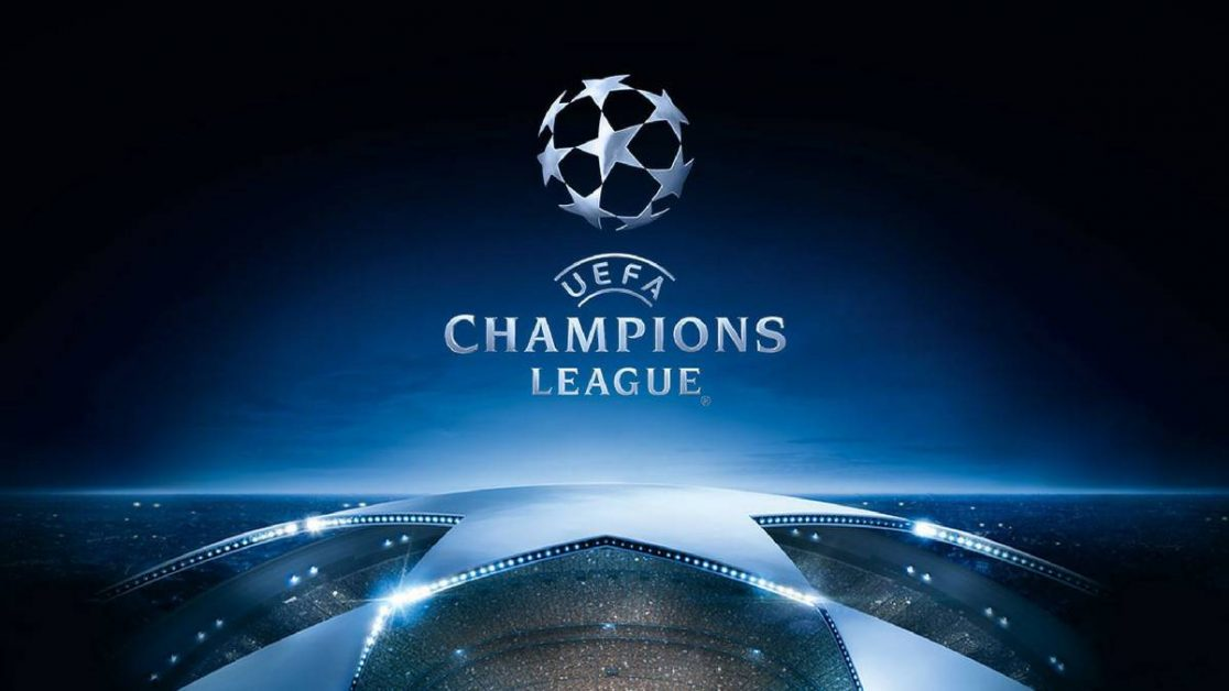 Champions League Kukesi vs Qarabag