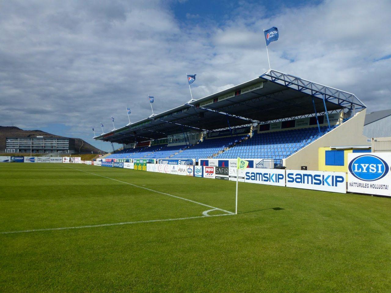 UMF Grindavík vs KA Akureyri Betting Prediction 12/07/2018