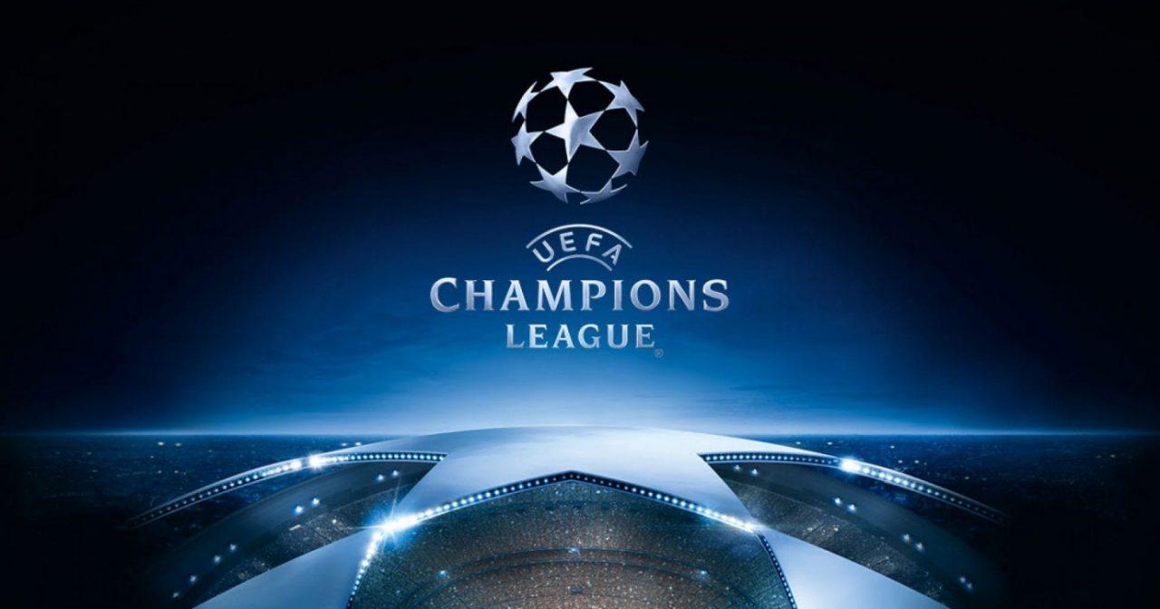 Champions League Ajax vs Standard Liege 14/08/2018