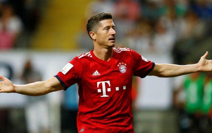 Football Prediction Bayern Munich vs Hoffenheim