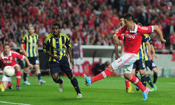 Benfica v fenerbahce betting previews high school musical bet on it remix