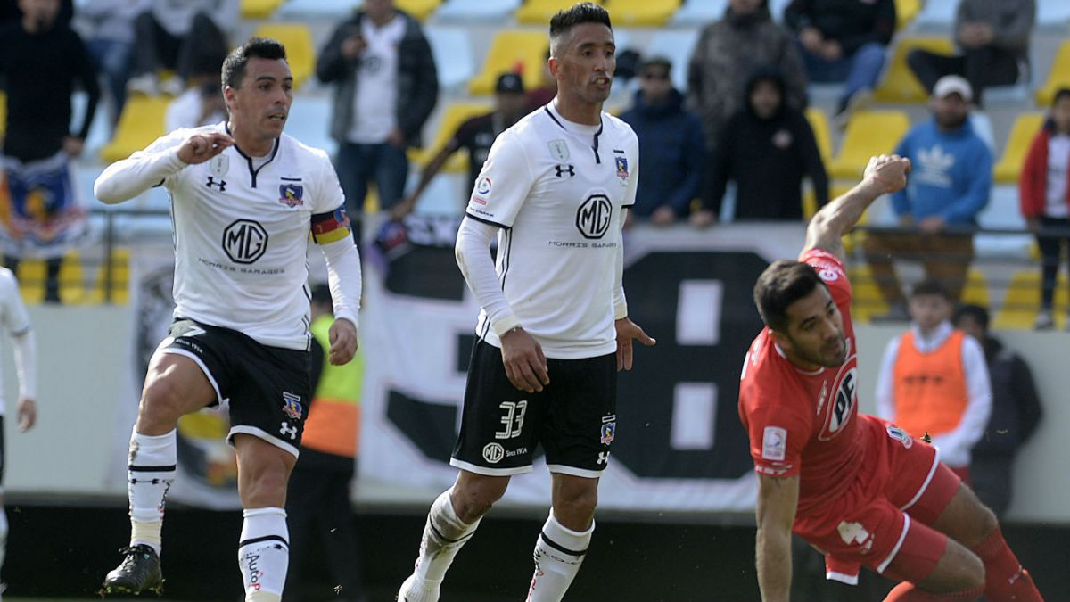 Colo Colo vs. Corinthians Betting Tips