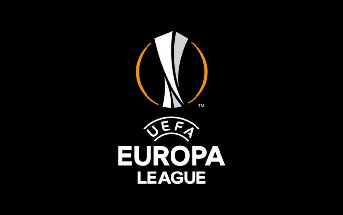 Europa League Genk vs Brondby