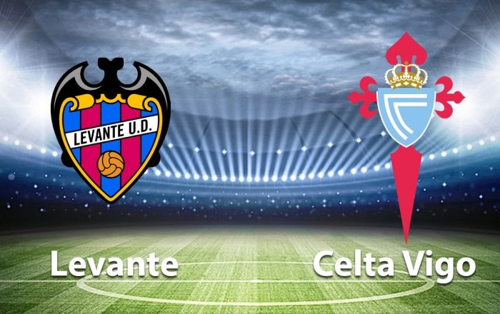 Betting Prediction Levante vs Celta