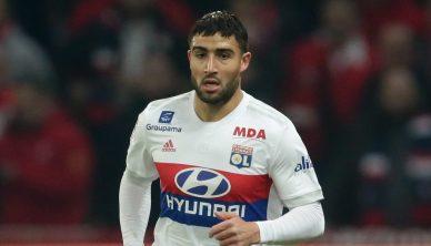Betting Prediction Lyon vs Amiens