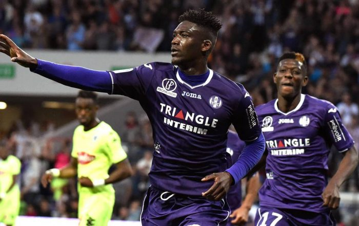 Betting Tips Marseille vs Toulouse