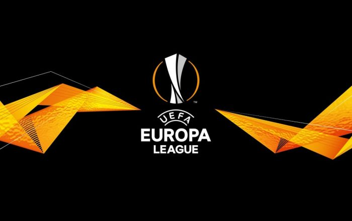 Europa League Steaua Bucharest vs Rapid Vienna