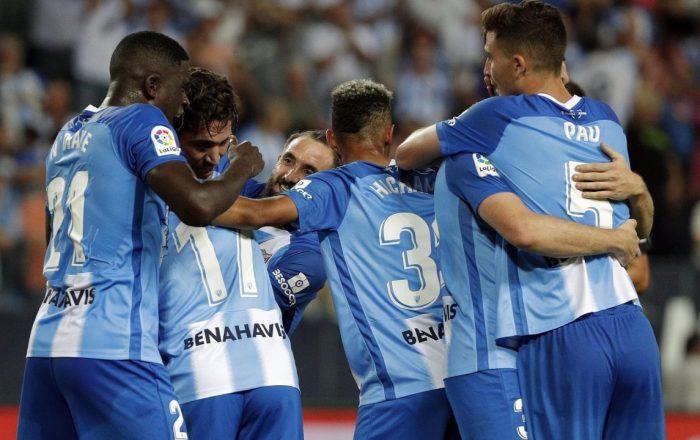 Betting Prediction Almería vs Málaga