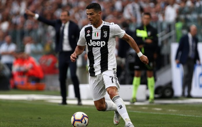 Football Prediction Juventus vs Sassuolo