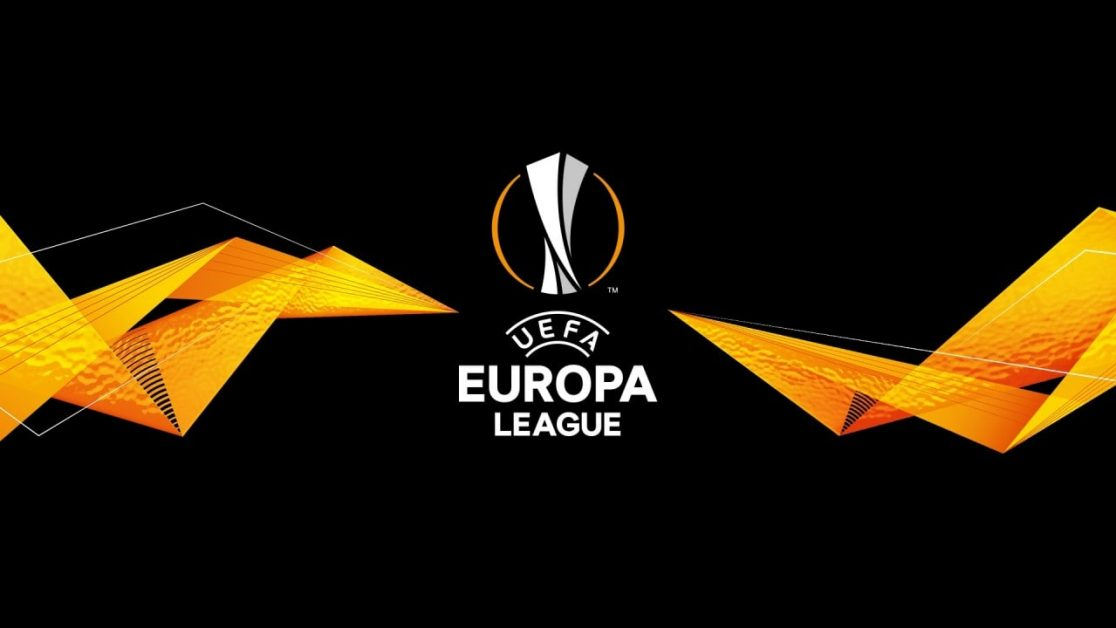 Europa League Marseille vs Frankfurt
