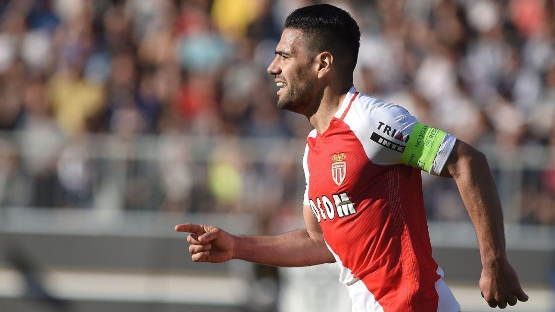 Betting Prediction Monaco vs Angers