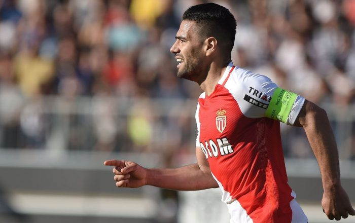 Betting Prediction Monaco vs Angers